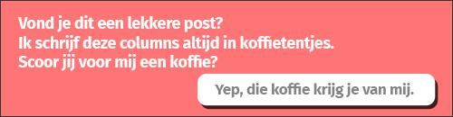 Hoe Maak Je Echte Vrienden In Amsterdam?